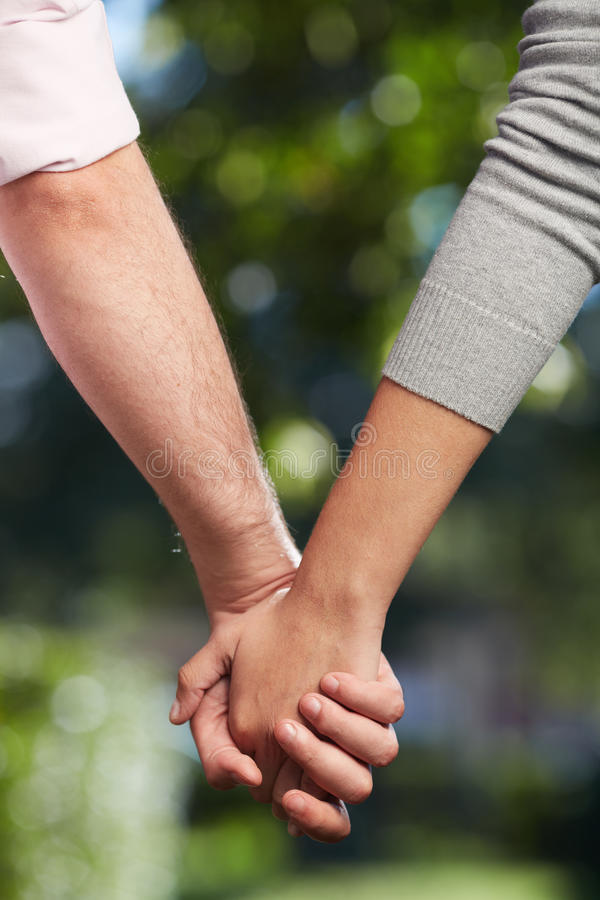 Download Holding by hands stock image. Image of blurred, masculine - 34414961