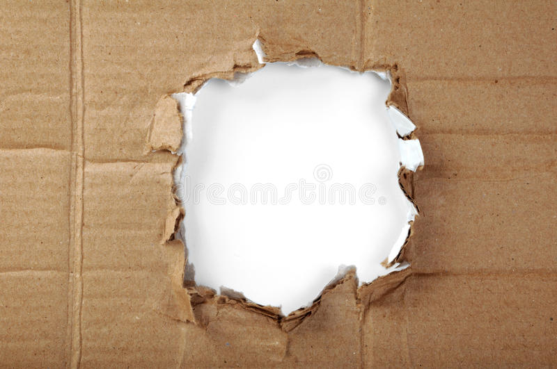 Download Hole stock photo. Image of backgrounds, discovery, damaged - 24593334