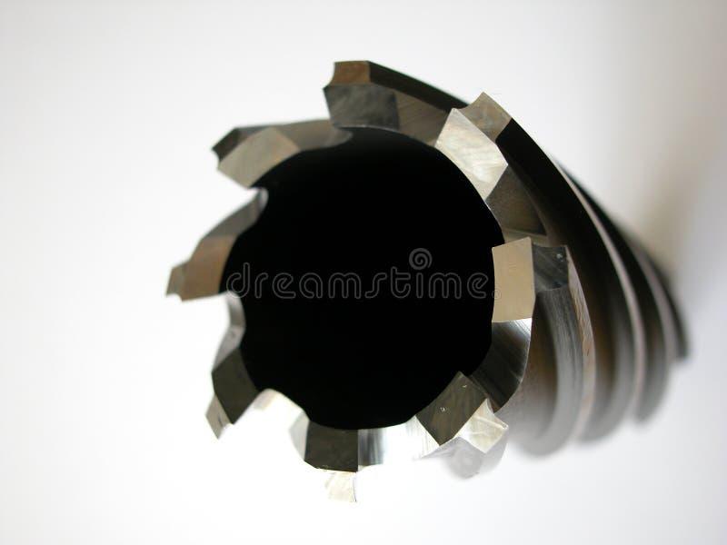 Download Hole Bore1 stock image. Image of drillbits, construction - 6493