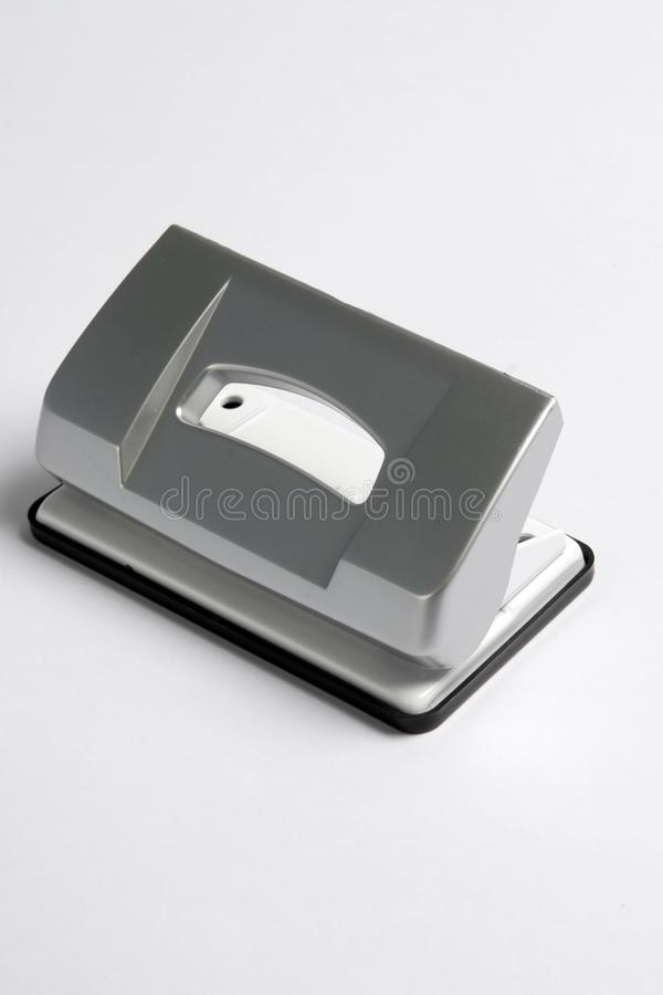 Download Hole punch stock photo. Image of clerical, empties, isolated - 1144566