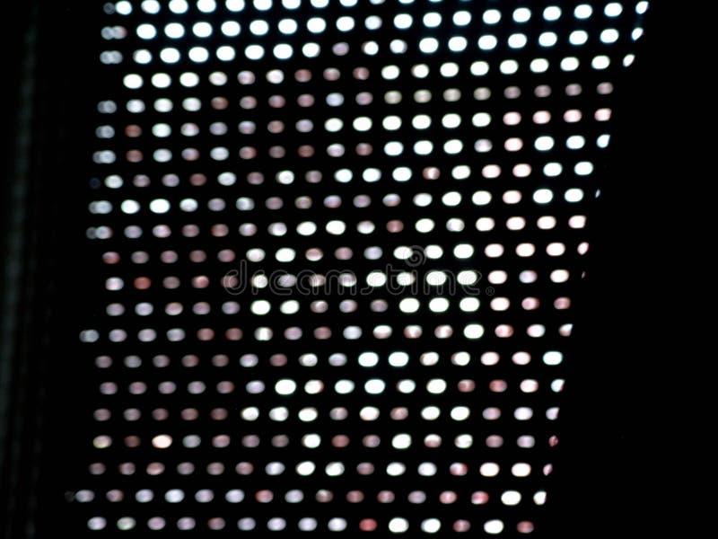 Download Holes stock photo. Image of simple, dark, blury, white, daylight - 13308