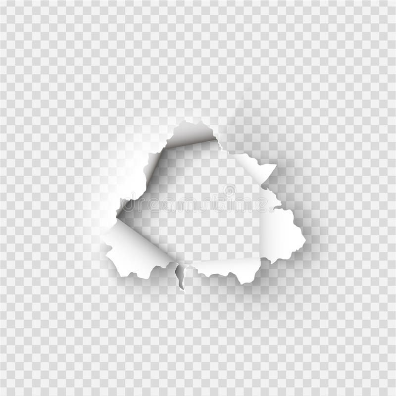 holes torn in paper on transparent stock vector Bullet Hole Vector Art vector clipart bullet holes