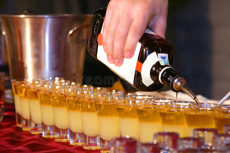 Download Holiday stock photo. Image of bottleneck, cool, drinks - 10936360