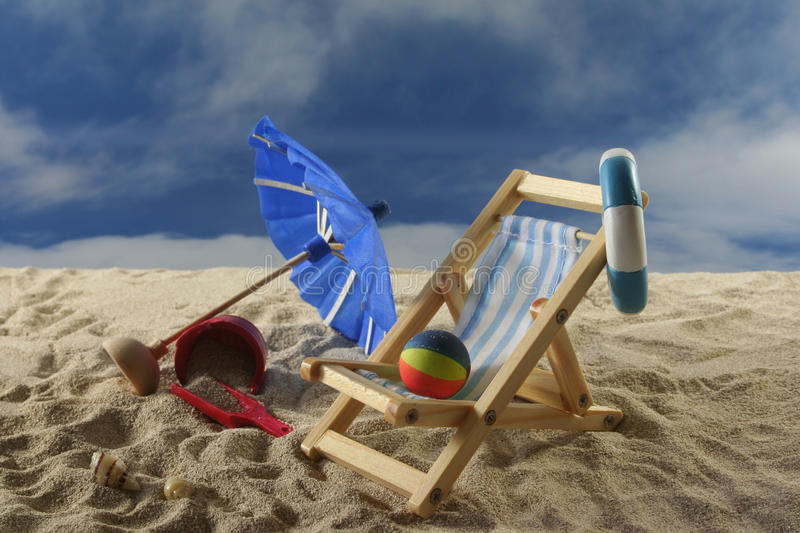 Download Holiday stock image. Image of leave, beach, travel, summer - 14853843