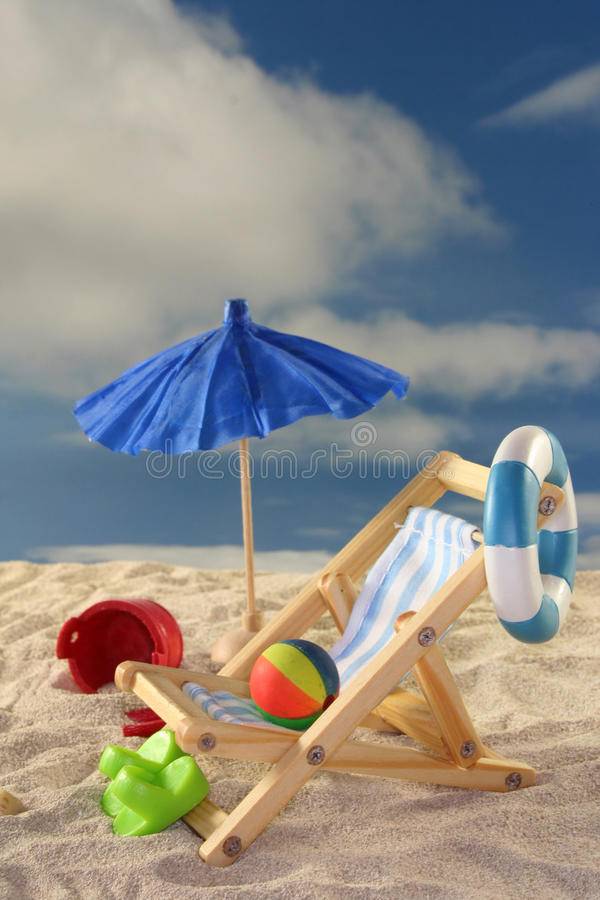Download Holiday stock photo. Image of polo, leisure, chair, summer - 14854474