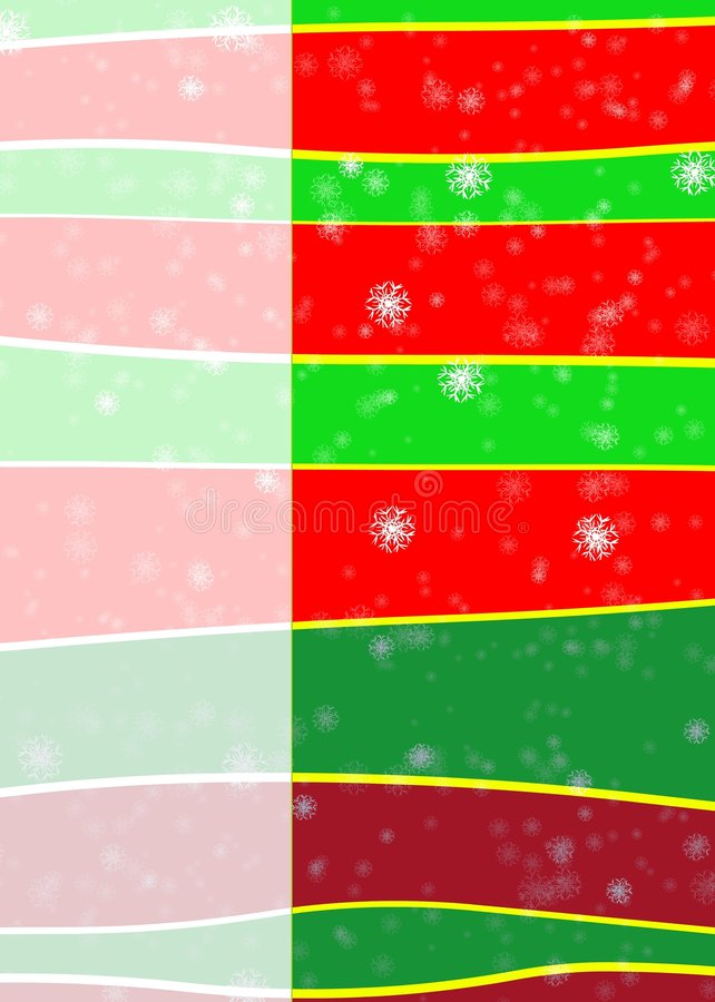Download Holiday Stock Images - Image: 7211614