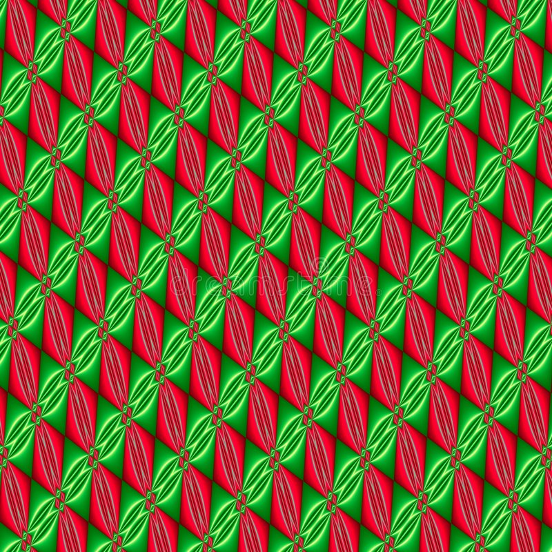 Holiday abstract background design stock photography
