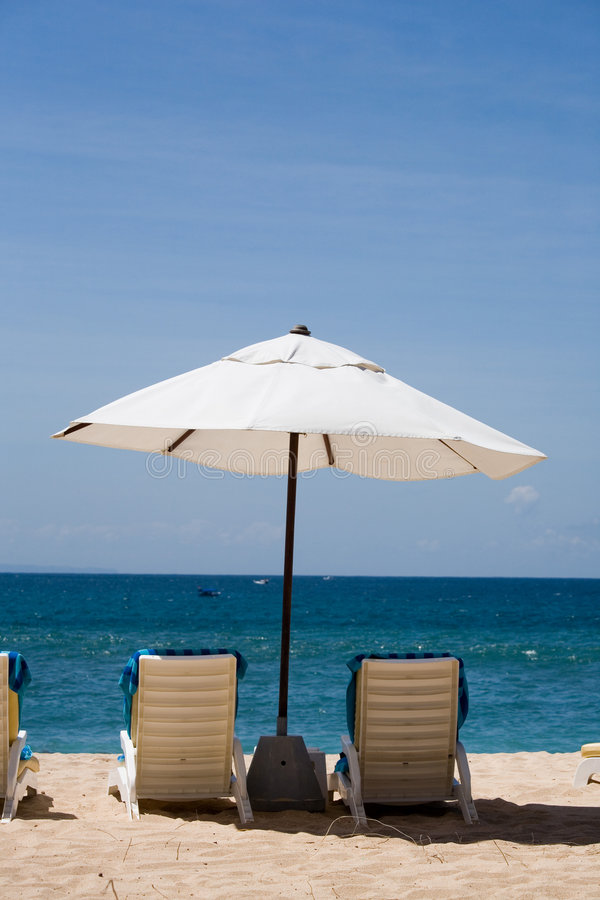 Free Holiday At The Beach Royalty Free Stock Images - 3254039