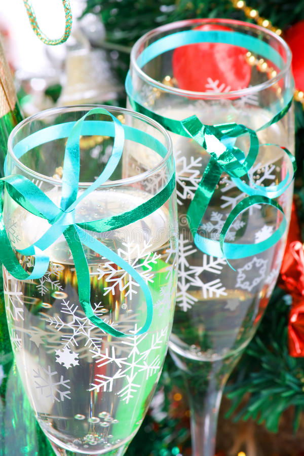 Download Holiday Background Stock Photos - Image: 11731893