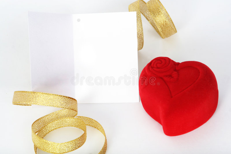 Download Holiday background stock photo. Image of present, background - 1776780