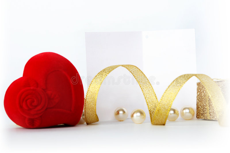 Download Holiday background stock photo. Image of pearls, heart - 1777108