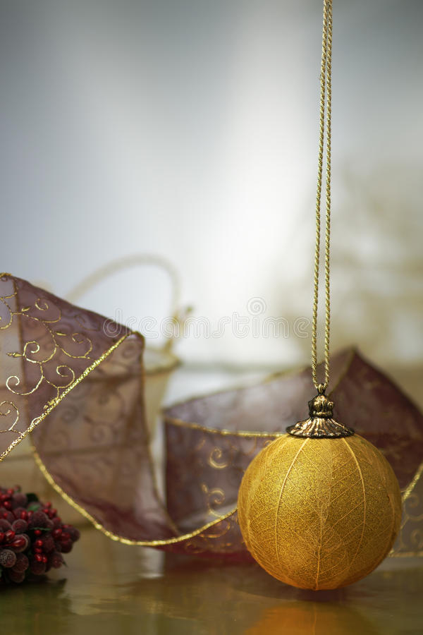 Download Holiday Background stock photo. Image of gold, background - 26809140