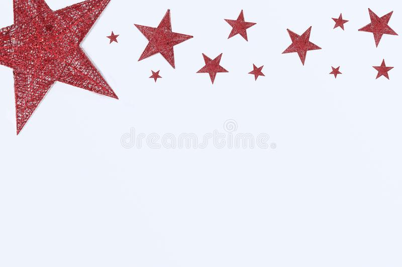 Holiday background, seamless pattern with stars. Holiday background, seamless pattern with stars - photo stock photo