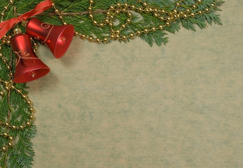Download Holiday Backgrounds - Wishes Stock Image - Image of background, holiday: 6924093