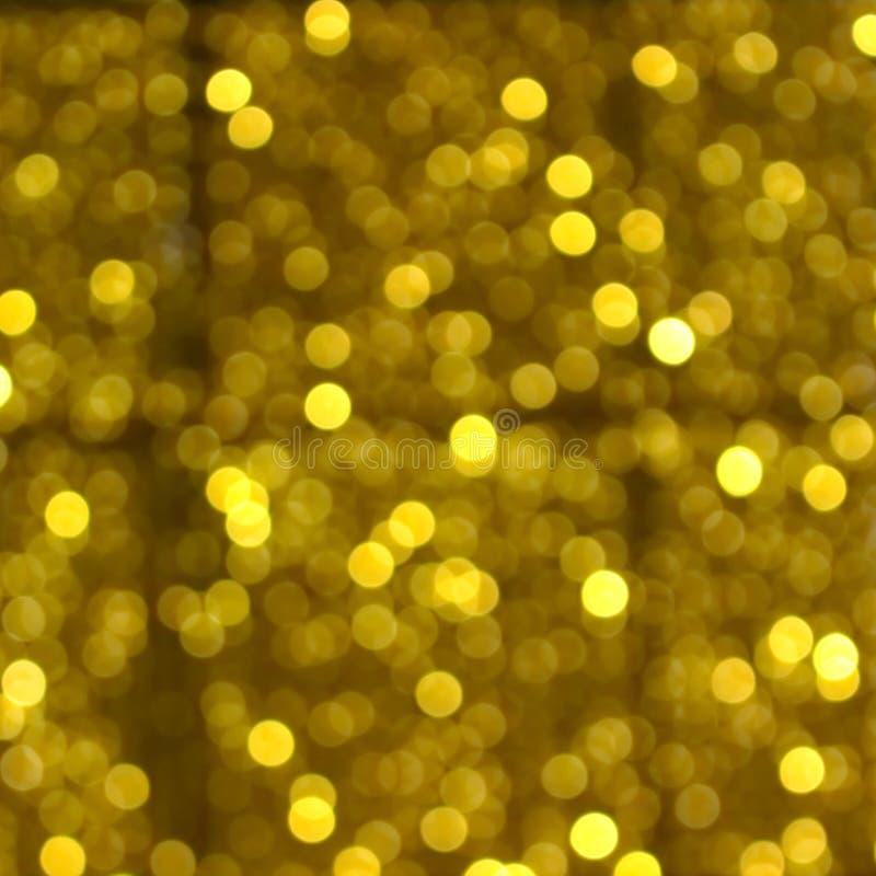 Holiday bright light stock photos