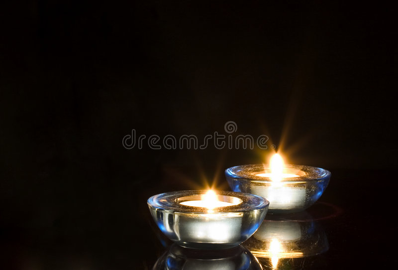 Download Holiday candles stock photo. Image of celebrate, hannuka - 408624