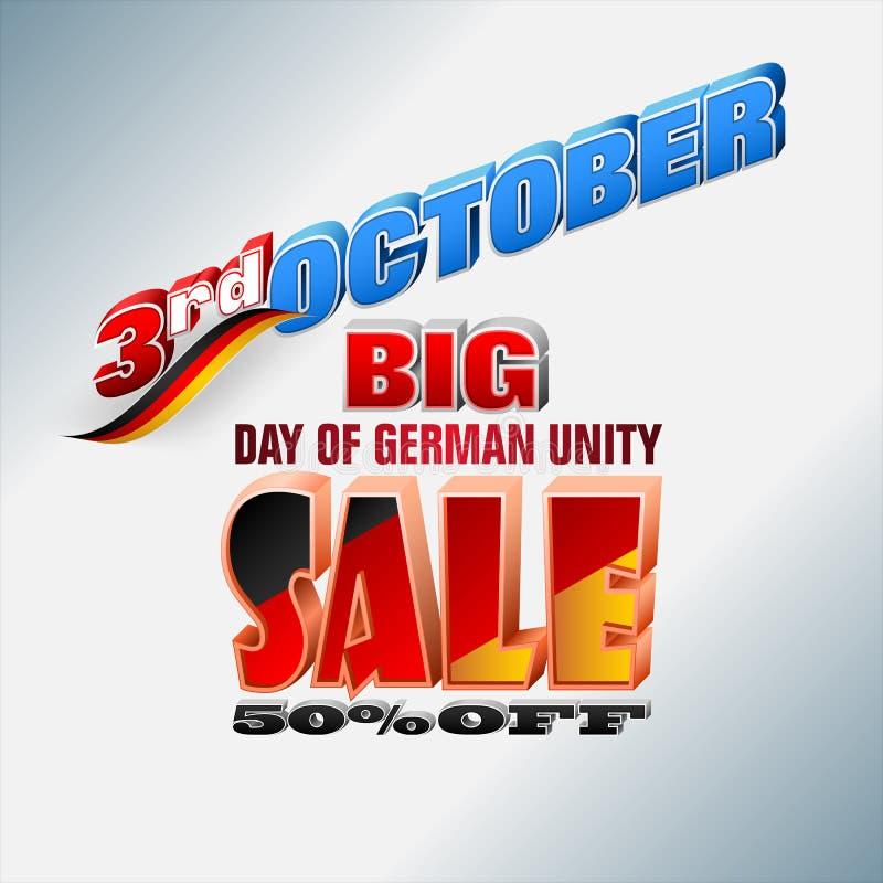German Unity Day Stock Illustrations – 270 German Unity Day Stock