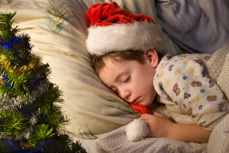 Holiday dream-2 royalty free stock photography