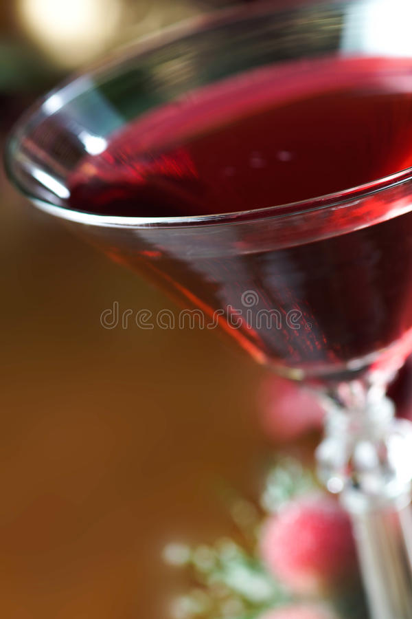 Download Holiday Drink Background stock image. Image of drink - 26845329