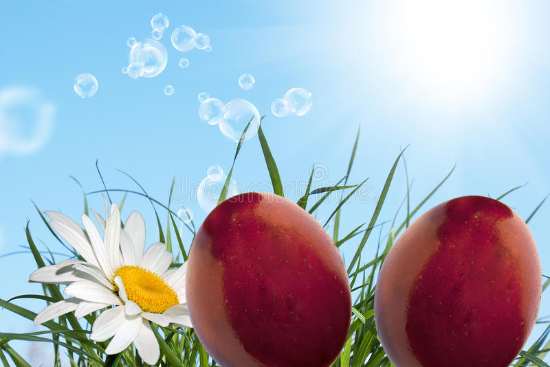 Download Holiday easter. stock image. Image of nature, easter - 39510813