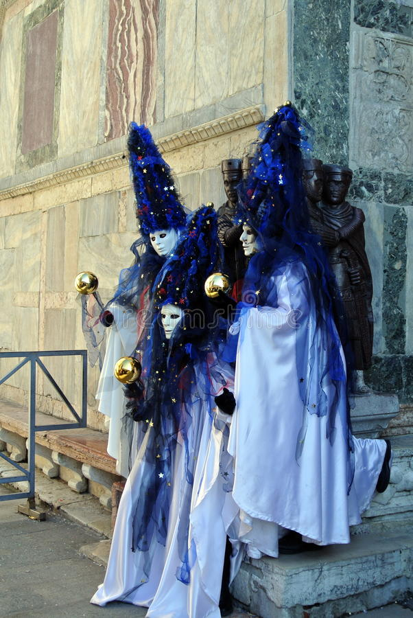 Download Holiday of masks stock photo. Image of bright, venice - 24025964
