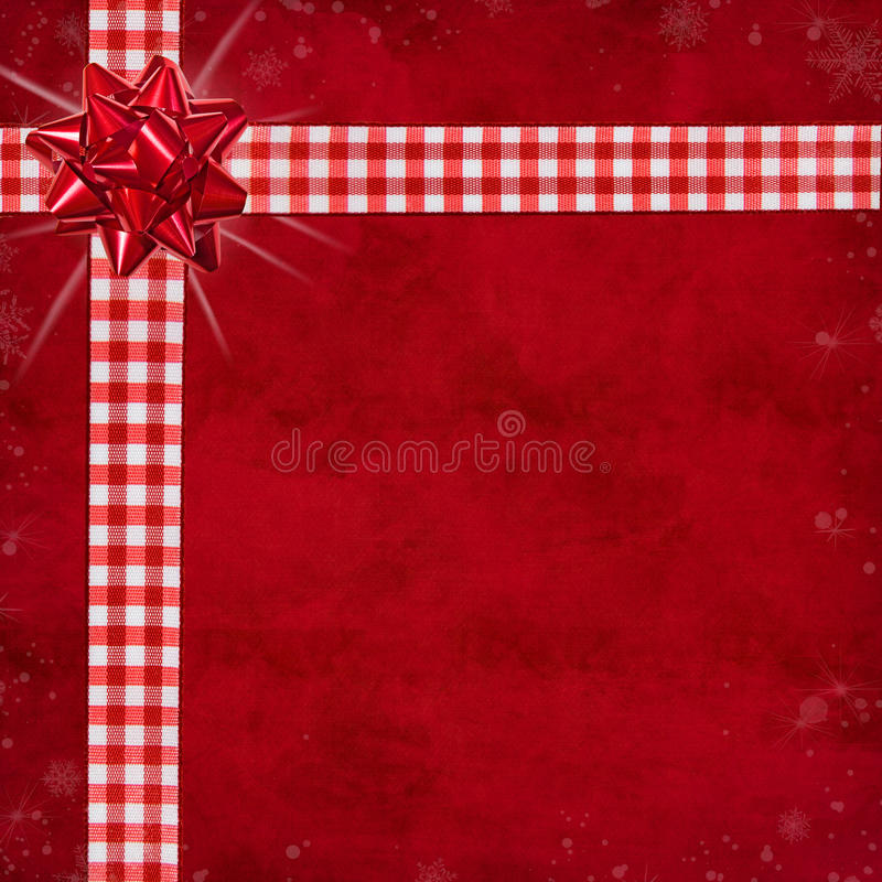 Download Holiday Package stock illustration. Illustration of snow - 17511743