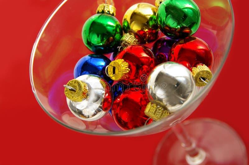 Download Holiday party stock image. Image of celebration, xmas - 1643489