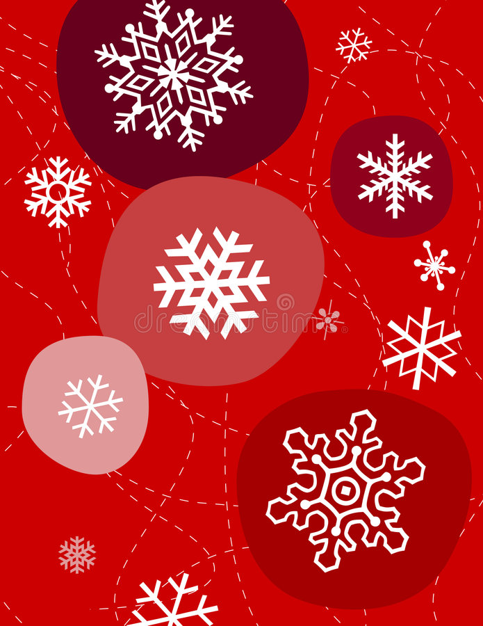 Download Holiday Pattern stock illustration. Image of rain, dotted - 45997