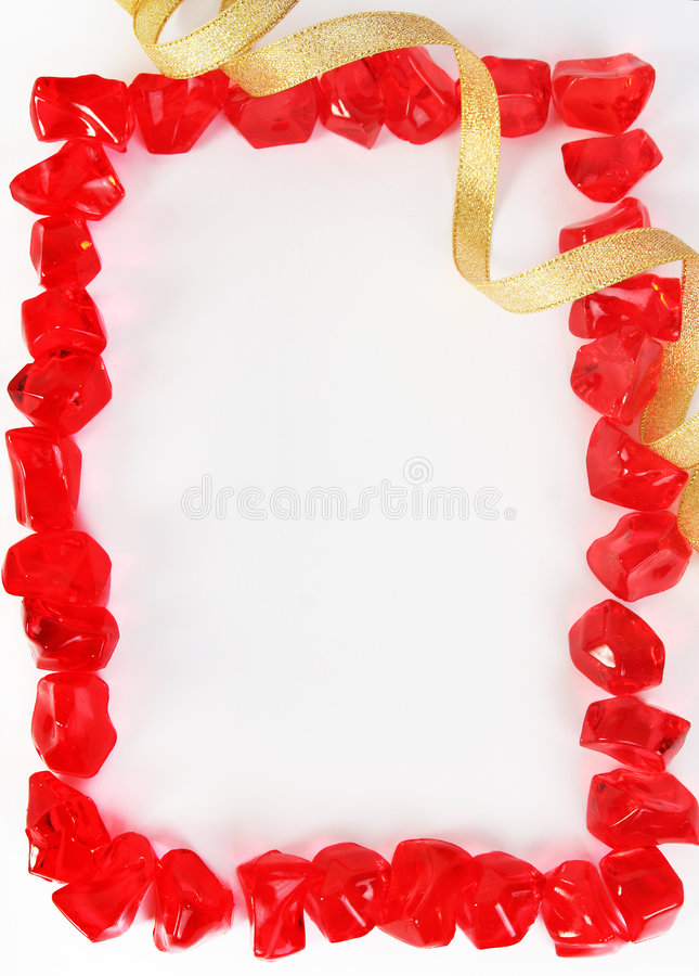 Download Holiday photoframe stock image. Image of birthday, present - 1777151