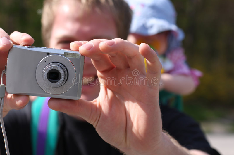Download Holiday picture stock photo. Image of lense, lens, function - 5227810
