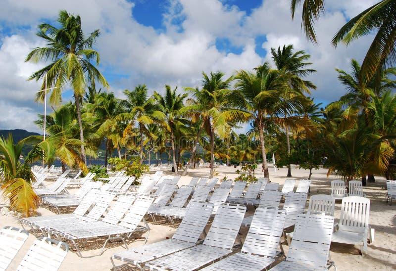 Download Holiday resort stock photo. Image of blue, vacancies - 19961840