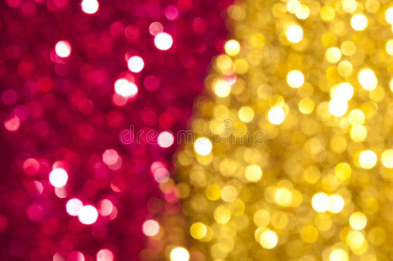 Download Holiday Shiny Yellow And Red Colors Royalty Free Stock Photos - Image: 27978328