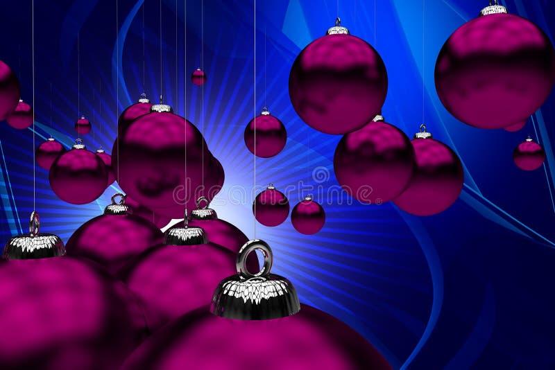 Download Holiday Theme stock illustration. Image of seasonal, season - 24165227