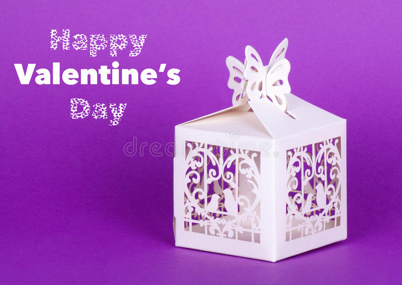 Holiday valentines day royalty free stock photo