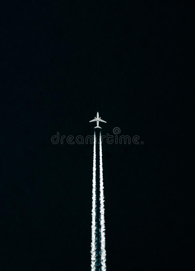 Download Holidays Stock Photography - Image: 28219342