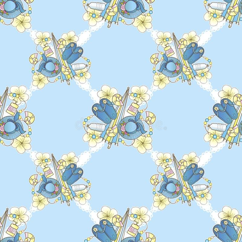 Download Holidays stock vector. Image of cheerful, ribbon, ecstatic - 29261457