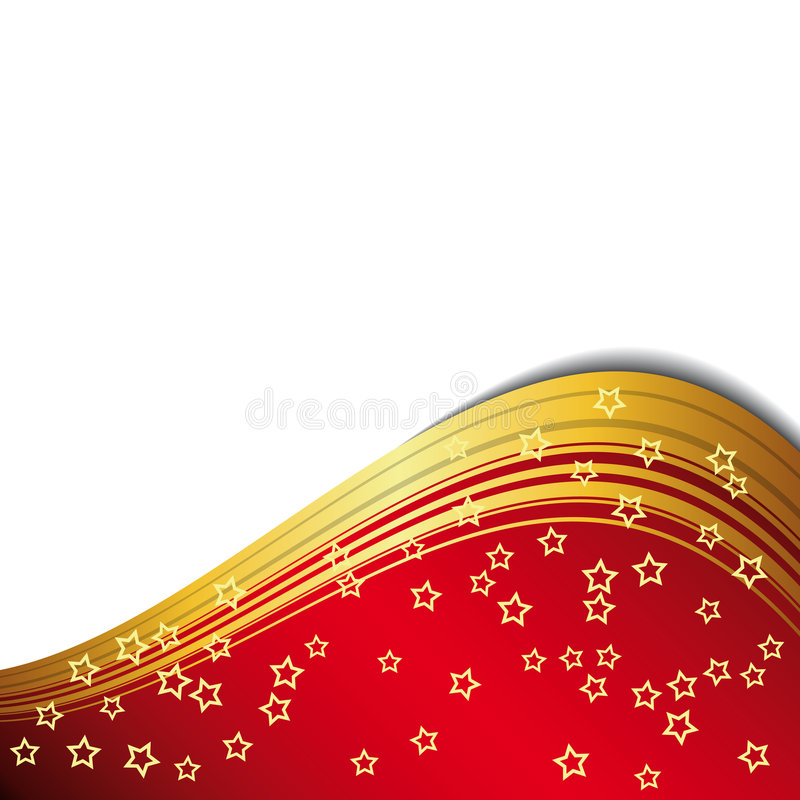 Download Holidays Background And Shadow Stock Vector - Image: 8001482