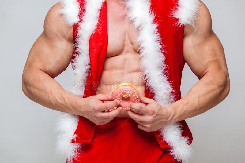 weihnachtswünsche frau