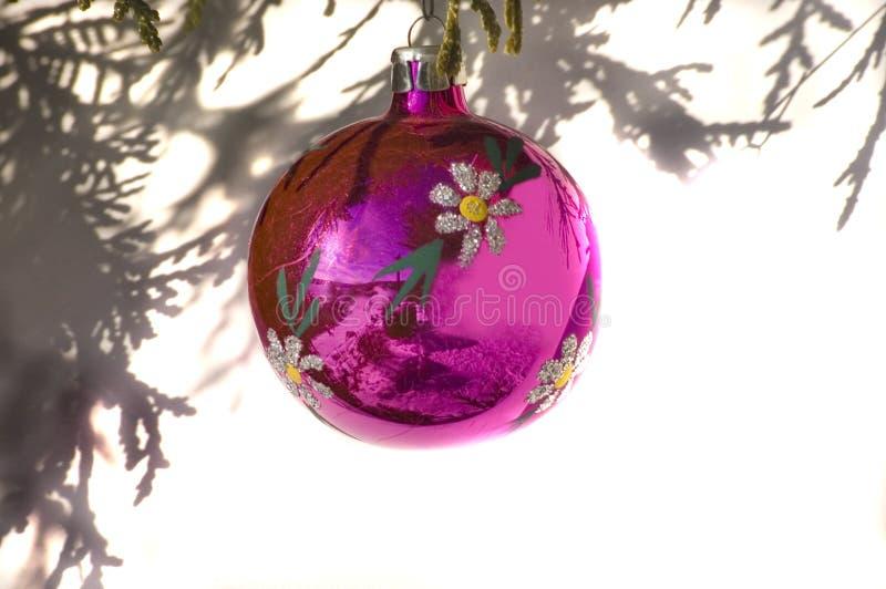 Download Holidays decorations 1 stock image. Image of beads, embellishment - 364217