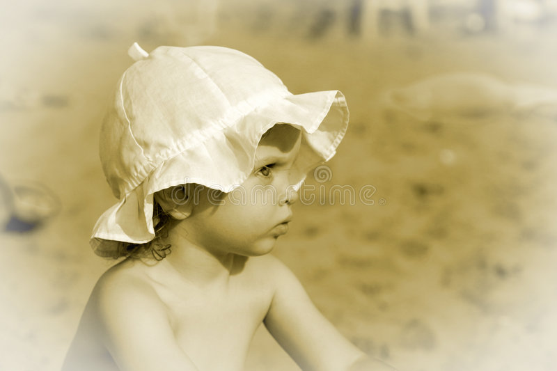 Download Holidays memory stock photo. Image of memory, beaches - 1105090