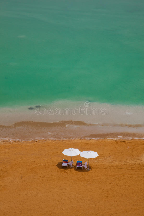 Download Holidays on the sea stock image. Image of israel, outdoor - 26618053
