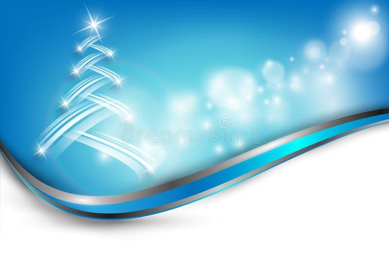 Holidays vector background vector illustration