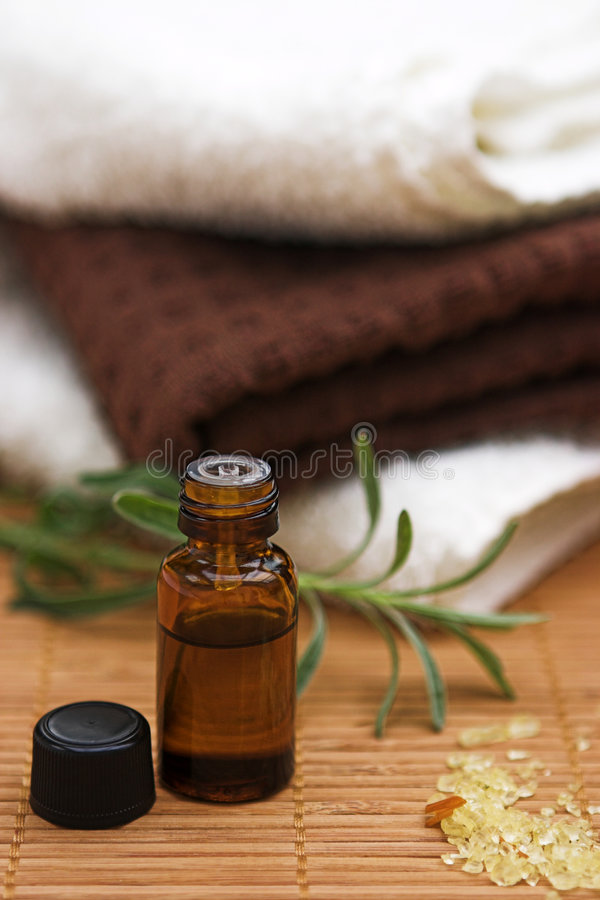 Download Holistic therapy stock photo. Image of accessories, space - 1713900