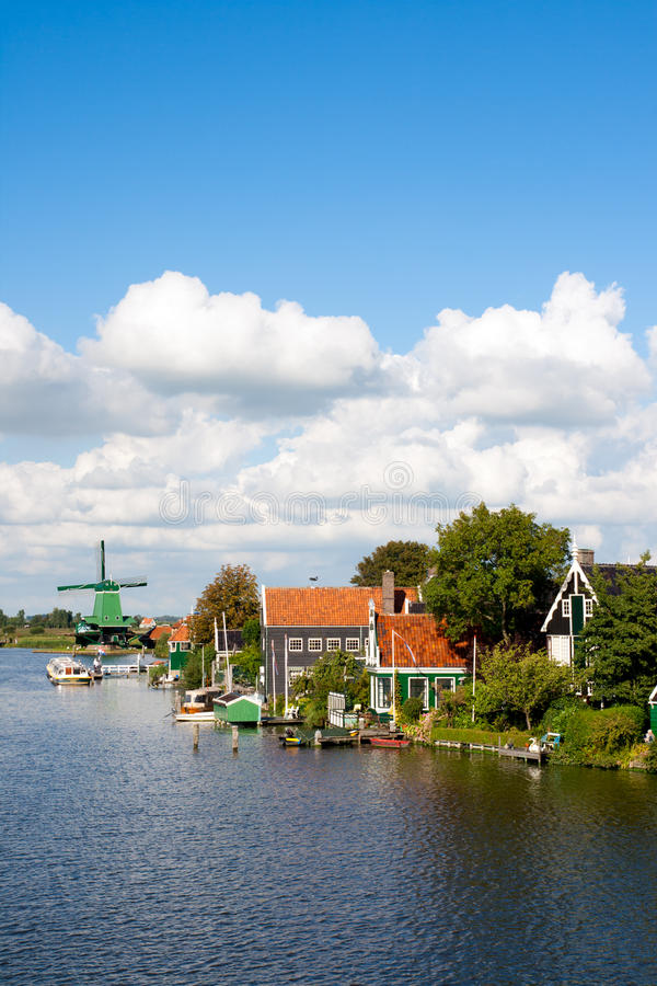 Download Holland stock photo. Image of outside, history, energy - 16080448