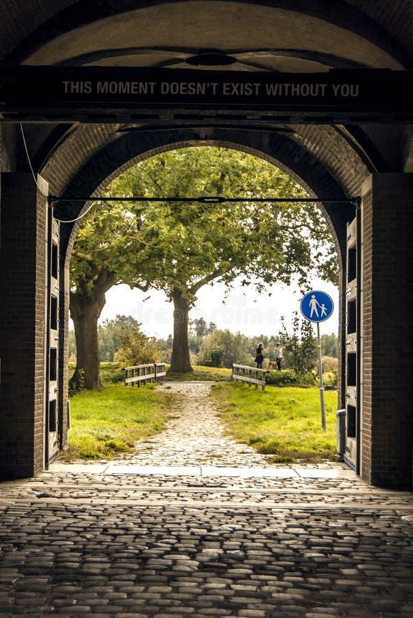 holland zdjęcia stock