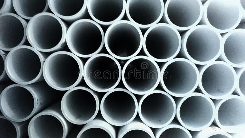 Hollow Pipe Abstraction Free Public Domain Cc0 Image