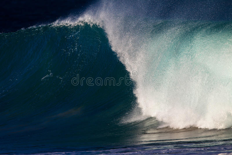 Download Hollow Wave Rolling stock image. Image of colors, close - 25749685