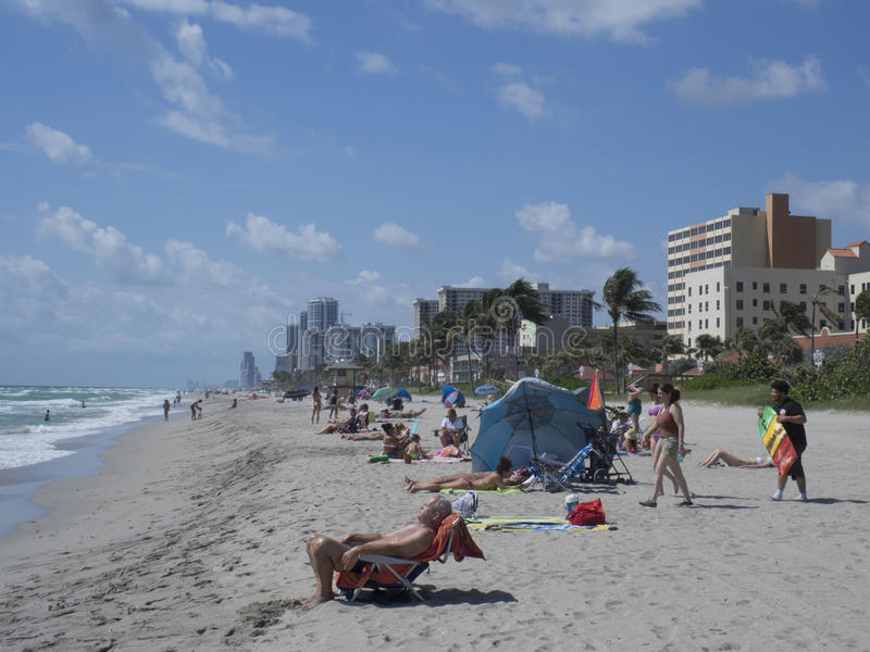 Hollywood beach, Pembroke Pines. Pembroke Pines is a city in Broward County, Florida, United States. It is a principal city of the Miami Metropolitan Area stock photos