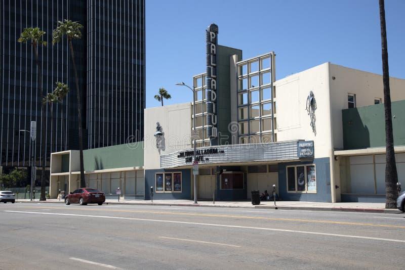 Hollywood casino swap meet 2018