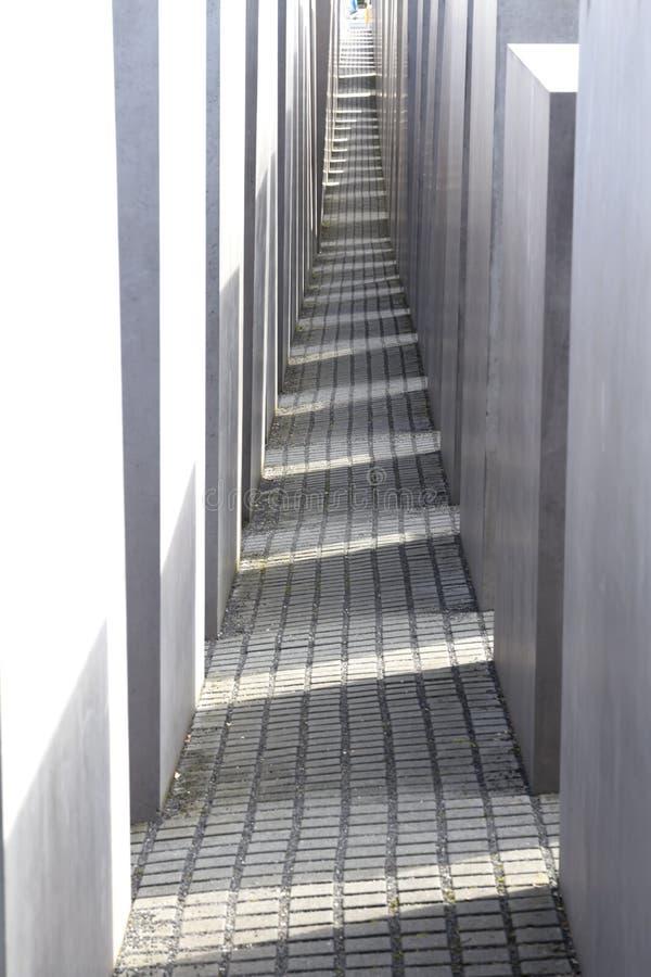holocaust fotos de archivo